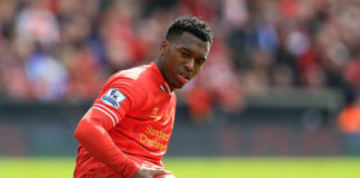 Danielle Sturridge plagued by injuries
