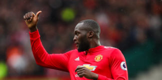 Lukaku calls for a Premier League All-Stars team