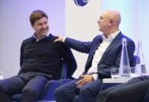 Pochettino set to sign new deal