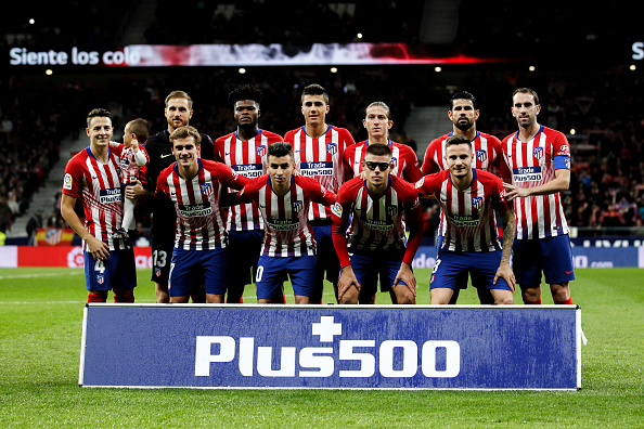 atletico madrid aim for top spot against barcelona