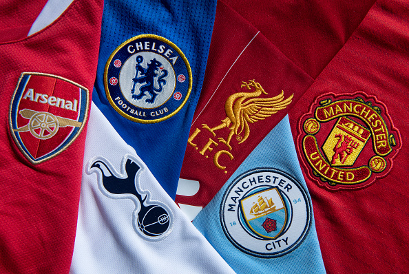 Signings the Big Six Should All Make | Premier League | Extratime Talk