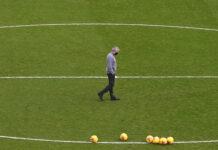 Jose Mourinho's Tottenham