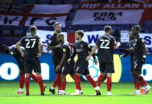 Brentford Premier League Charge Continues