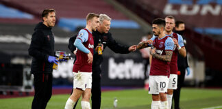 West Ham Transformation Under David Moyes