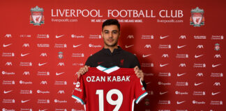 January Transfer Window Signings That Caught the Eye