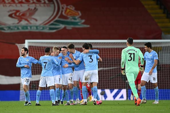 Premier League Clubs Battle for European Spots