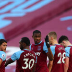 Resurgent West Ham Look to Establish Top Four Spot
