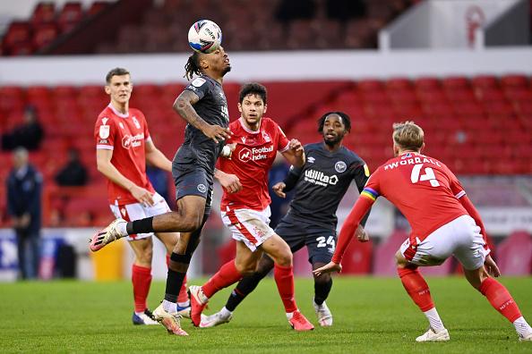 The EFL's Next Premier League Star