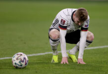 Timo Werner's Season: Is He Performing As Expected?