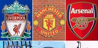 How the European Super League Will Test Fan Loyalty