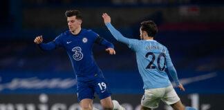 Manchester City continue charge towards quadruple