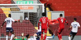 Gini Wijnaldum Hails Liverpool Spirit After Important Win