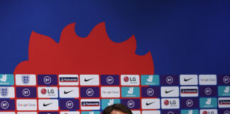 Euro 2021 in numbers