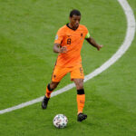 Three Players Who Could Replace Gini Wijnaldum at Liverpool