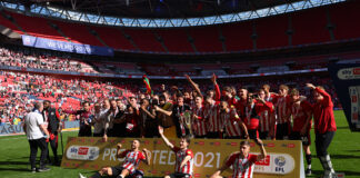 Promoted Teams Bring Fresh Talent to the Premier League