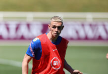 Euro 2021: Players Who Could Catch the Eye