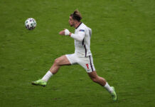 Jack Grealish and His Importance to the National Team