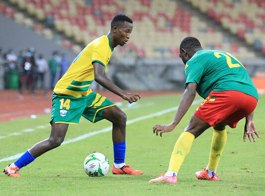 Mixed Feelings for African Countries in Latest World Rankings