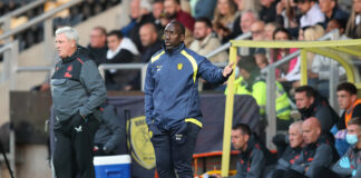 Burton Albion Look Forward After Promising Preseason