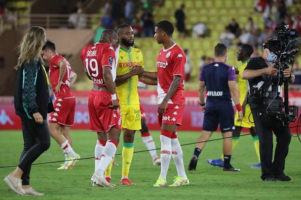 Ligue 1 New Season Set to Get Underway
