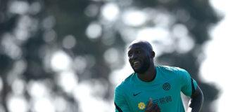 Romelu Lukaku Rejoins Chelsea For a Club-Record Fee