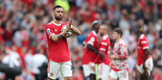Top talking points from Matchday One of the Premier League