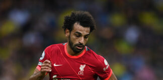 African Stars Shine in Premier League Opener
