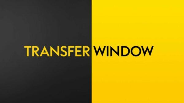 Summer Transfer Window Spending