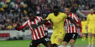 Premier League Matchday Six Review