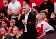 Solskjaer Continues At Manchester United