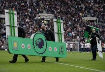 Premier League Title Favourites