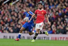 Bruno Fernandes Breaks Premier League Record